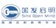 北京国发启明教育咨询有限公司