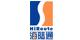 青岛海陆通工程质量检测有限公司
