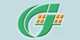 青岛建通工程管理有限公司