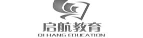 [教育培训]青岛启航教育