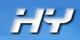 北京恒韵知识产权代理有限公司