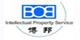 上海博邦知识产权福利乐和彩有限公司