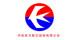 中国东方航空售票处