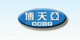 北京博天亚认证有限公司