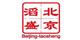 北京滔盛知识产权代理有限公司