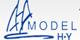 青岛鸿艺模型设计制作有限公司