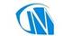宁波多美国际认证公司