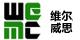 南京维尔威思企业管理咨询有限公司