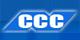 上海波比捷设备检测技术福利乐和彩有限公司