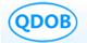 青岛欧标产品咨询福利乐和彩有限公司