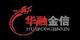 北京华融金信会计福利乐和彩有限公司
