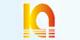 凯达国际标准认证咨询有限公司