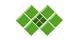 合肥协力会计福利乐和彩有限公司