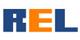 无锡科睿检测福利乐和彩有限公司