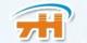 杭州天杭空气质量检测有限公司
