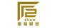 沈阳振福展览展示有限公司