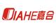 上海嘉合知识产权代理有限公司