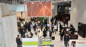 如何防止商业展会中数据丢失?