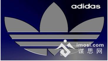 adidas的商标标志-商务资讯 adidas维护商标权诉Pacific Brands